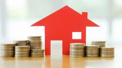 Immobilier: et si vous pouviez «RAPER» pour votre