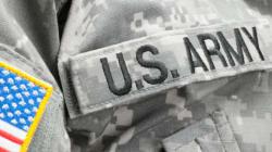 L'armée américaine va déployer des drones armés en Corée du