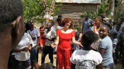 Arcade Fire monte sur scène mercredi pour la Fondation