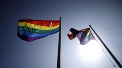 Les législations anti-LGBT s'accumulent aux