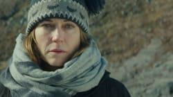 Marie-Josée Croze : «la vie d'une actrice n'est pas