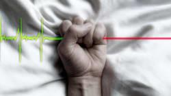 Non c'è alleanza terapeutica senza rispetto delle persona. Fine vita, la legge è