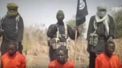 Propagande: Boko Haram s'inspire de