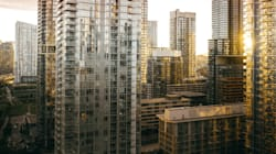 Canada Has Among World's Highest Rates Of 'Severe' Rental