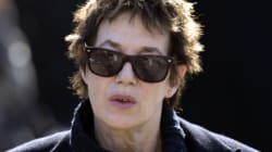 Jane Birkin parle de sa leucémie dans Paris