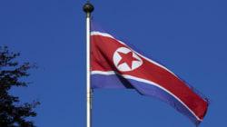 北朝鮮ミサイル「同時着弾」の意味(上)米「先制攻撃への恐怖」が背景--伊藤俊幸