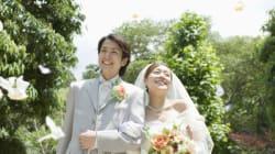 日本の長い歴史の中で、ほとんどの男女が結婚したのは昭和の一時期だけ