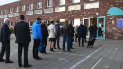 Olanda al voto: 1° test Ue dell'anno, seggi aperti fino alle
