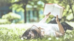 Le donne forti preferiscono stare da sole anziché perdere tempo con chi non lo