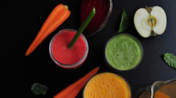 Detox Facts: What's True And What's
