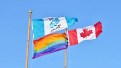 Nunavut Protects Trans Rights In Unanimous