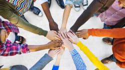Congrès de Québec solidaire: adopter une posture unitaire sans tomber dans