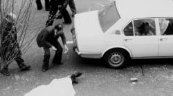 Aldo Moro, una contro-inchiesta rivela nuovi