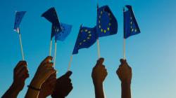 Cosa manca ai populisti per sfondare in