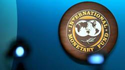 Busta esplode in sede Fmi a Parigi, un