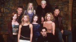 «Buffy» a 20 ans: connaissez-vous vraiment la série?