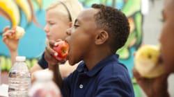 «Pas efficace»: la Maison-Blanche supprime l'aide aux élèves