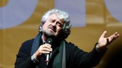 Il vincitore non piace a Grillo, a Genova si deve