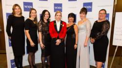 Styles de soirée: le top 100 des femmes les plus influentes au