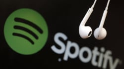Spotify sur le point de restreindre son service