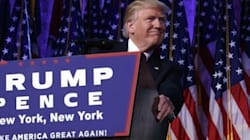 Trump e la politica ambientale americana in stato di