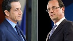 Sarkozy tacle Hollande sur