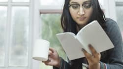 3 Books Every Aspiring Entrepreneur Should