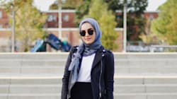 7 Muslim Women On What Faith, Modesty And Fashion Means To