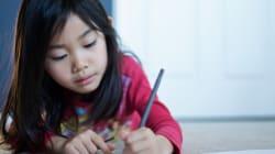 Régulariser le statut des élèves sans-papiers, une promesse libérale