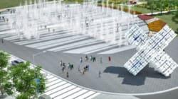 Destination Gatineau: projet