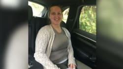 Nouveaux développements pour Karine Gagné en prison aux Bahamas depuis 2 mois et