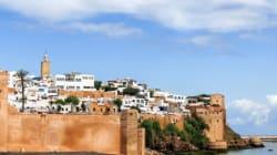 Le Sahara occidental à nouveau