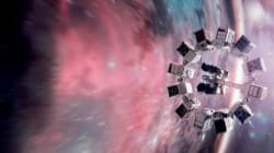 Interstellar aveva ragione: si può viaggiare nello