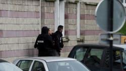 Militaires attaqués à Orly, l'assaillant