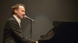 Festival Regard: Émile Proulx-Cloutier, un porte-parole