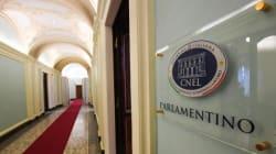 La guerra del Cnel: il presidente vieta l'ingresso al segretario