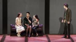 «L'Avare» de Molière et de Claude