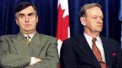 La loi 99 sur l'autodétermination du Québec contestée en Cour