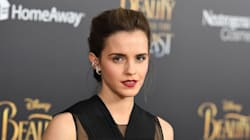 Emma Watson Is Raking In The Cash For 'Beauty And The