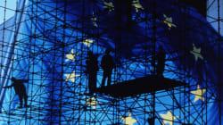 Il futuro dell'Europa non è nelle mani della