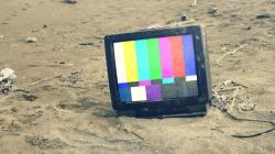 14 000 $ pour une seule télé aux Affaires