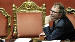 Lotti contro le Regioni: il ministro vuole imporre il suo candidato