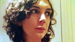 Syrie: les journalistes français pris en charge par