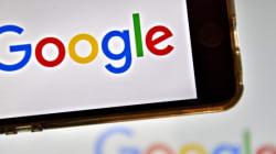 Sous pression, Google veut éloigner les publicités des contenus