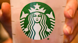 Starbucks Barista Reportedly Body Shamed An 11-Year-Old