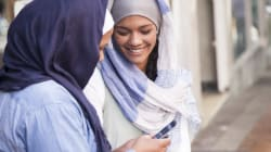 Muslim Women Can Marry Outside The