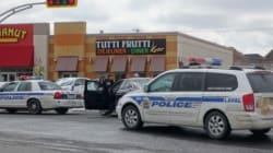 L'homme retrouvé mort sur l'A-13 avait été enlevé dans un restaurant Tutti