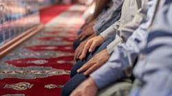 Charte des valeurs: ne touchez pas à l'islam! (Partie