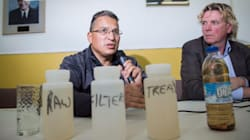 More Than 140 First Nations Still Lack Access To Safe Drinking