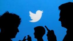 Twitter社、「テロを助長する」アカウントを63万件凍結 この半年で急増